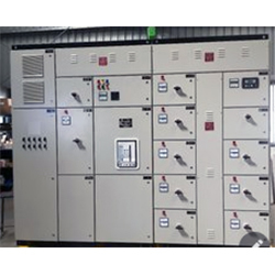 Power Factor Correction And Harmonic Solutions