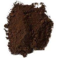 Acid Brown 432