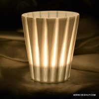 Decor T Light Candle Holder