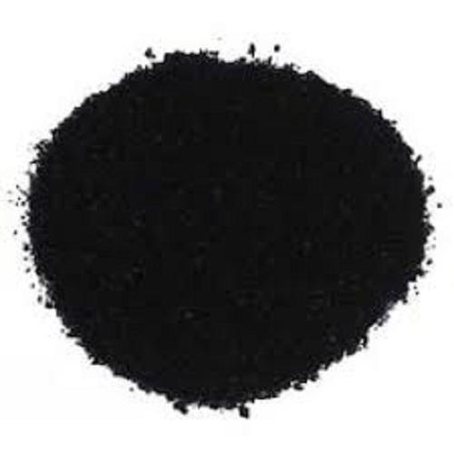 Acid Black 164