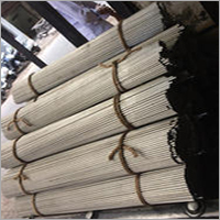 Stainless steel wire cutting rods