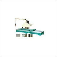 Granite/Marble Slab Cutting Machine