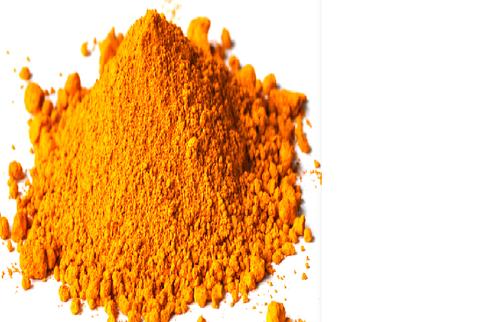 Solvent Yellow 19