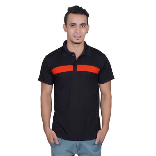 Tshirt Manufacturer