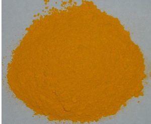 Solvent Yellow  21