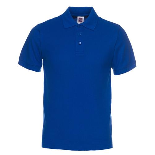 Tshirts, Caps