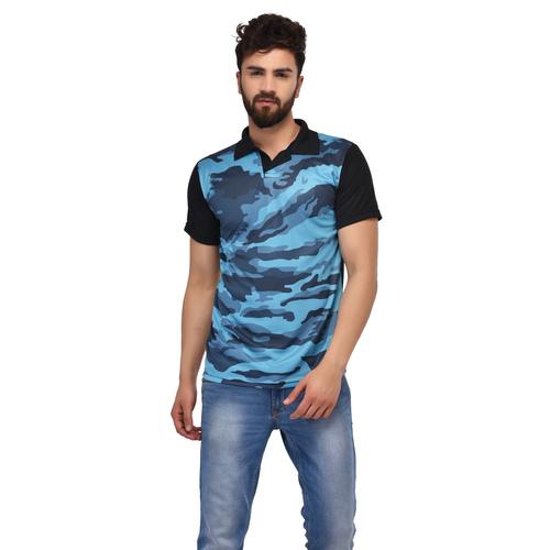 Customized Tshirts