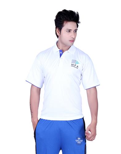 T Shirt School Suppliers