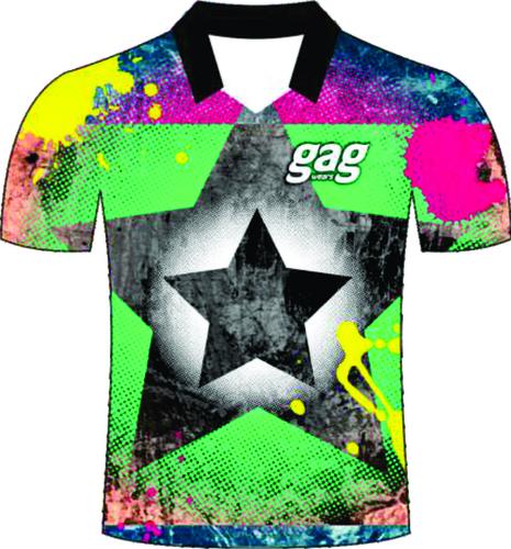 582b527c1b Sublimation T Shirts Manufacturers, Sublimation Tshirts Suppliers ...