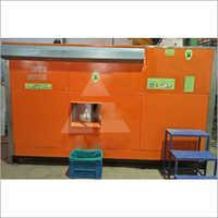 24 Series Organic Waste Converter