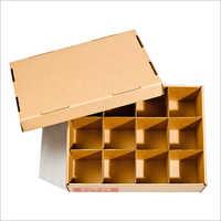 Twelve Pack Boxes