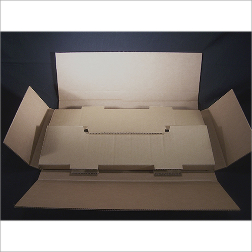 Inner Corrugated Boxes