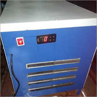 Refrigerated Air Dryer 21 to 50 cfm