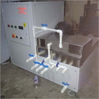 Recerculating Chiller