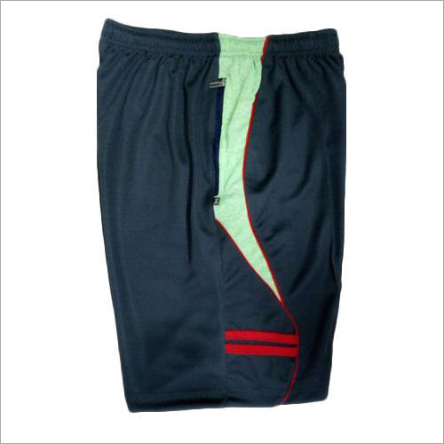 Mens Superpoly Boxers