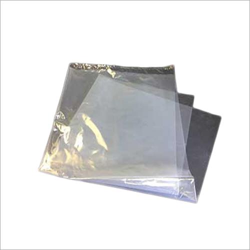 Transparent LD Bags