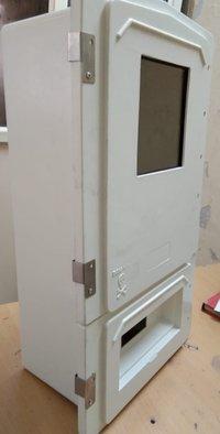 Three PHASE SMC MERER BOX