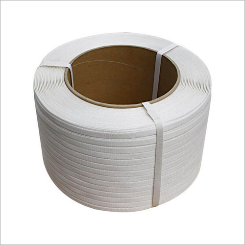 Super White Packing PP Strap