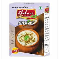 Chaas Masala