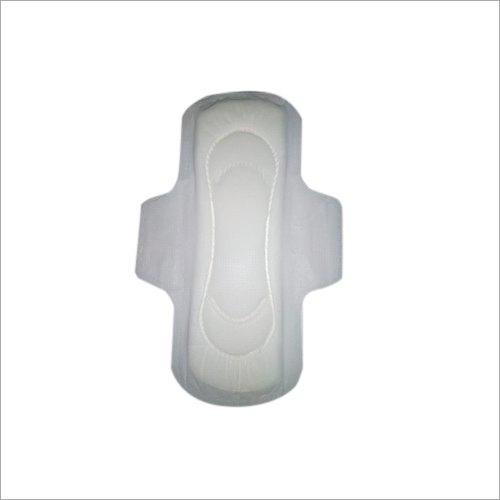 230 mm Cotton White Sanitary Napkin