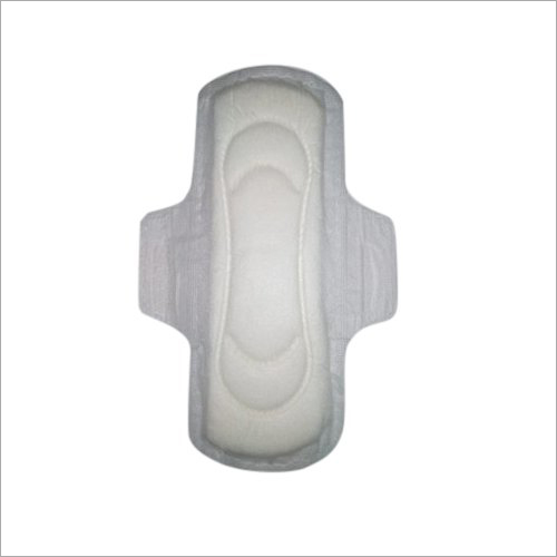 230 mm Day Use Sanitary Napkin