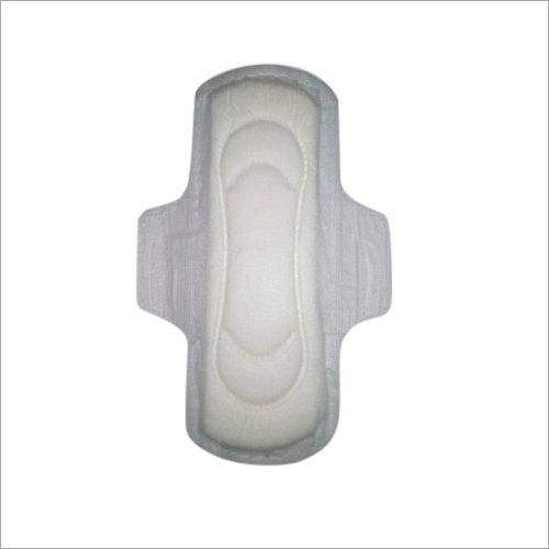 230 mm Day Use Sanitary Napkin