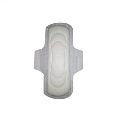 230 mm Sanitary Napkin