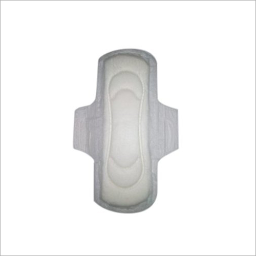 230 mm Sanitary Napkin