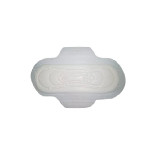 235 mm Dry Net Sanitary Napkin