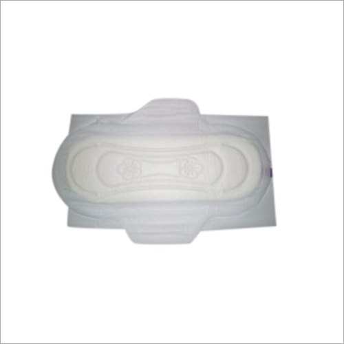 280 mm Soft Cover Sanitary Napkin