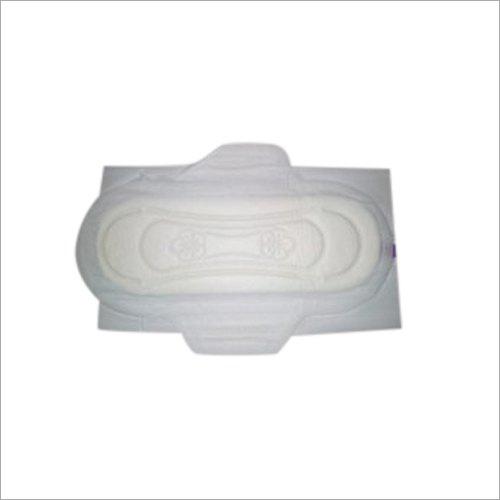 280 mm Soft Cover Sanitary Napkin