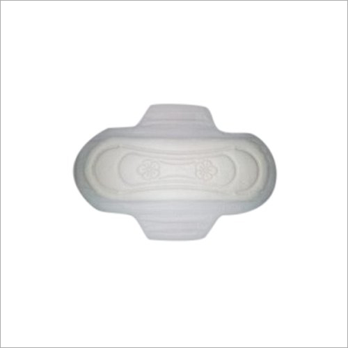 235 mm Soft Straight Sanitary Napkin