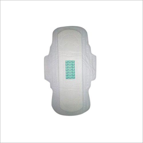 280 mm Cotton Sanitary Napkin