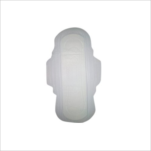 280 mm Soft Sanitary Napkin