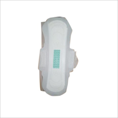 320 mm Lady Anion Ultra Thin Sanitary Napkin