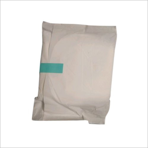 Cotton Sanitary Pad