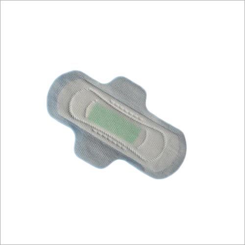 Disposable Sanitary Pad
