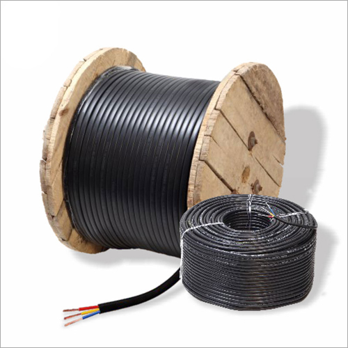 Kothari Electrical Cable