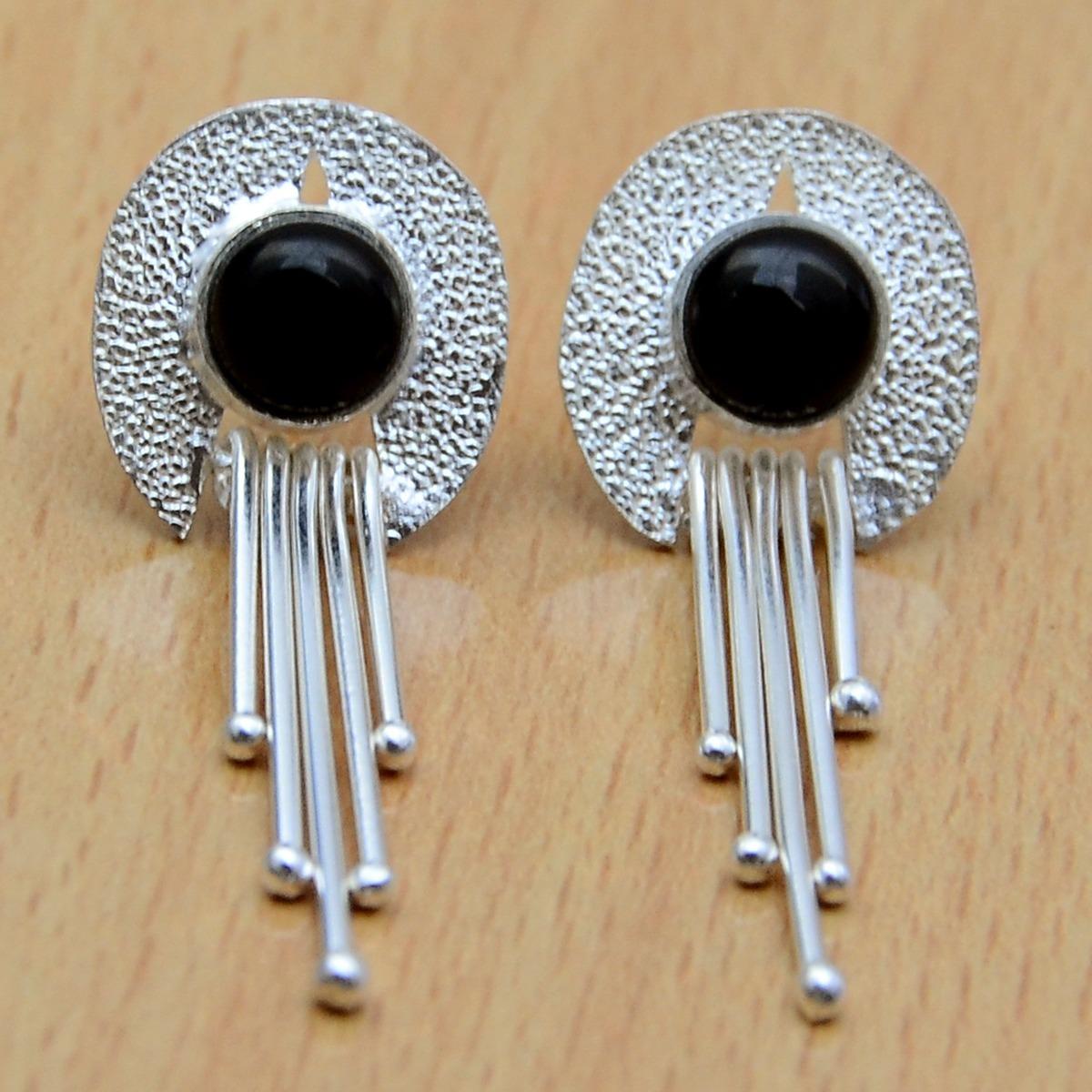 Western Designer Earring