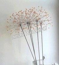 Garden Stick