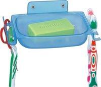 Universal Soap Dish