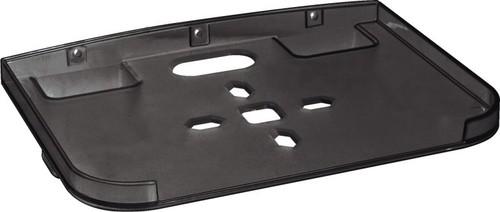 PP Set Box Shelf NANO