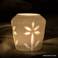 Wonderful Designer Candle Holder