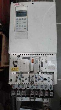 ABB ACS 800