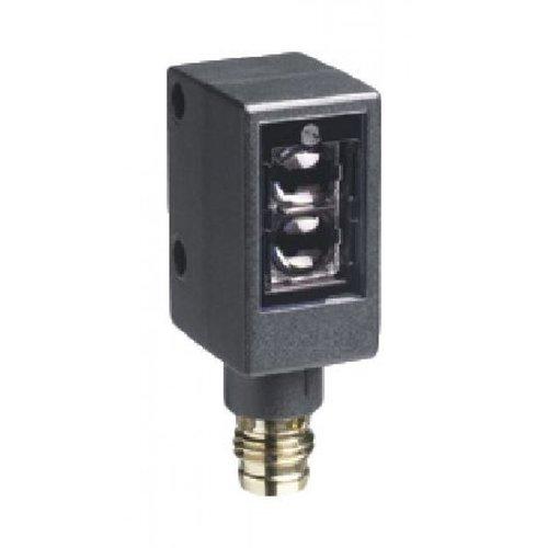 Pepperl Fuchs ML4.2-8-H-20-RT/40b/95/110 Photoelectric Sensors