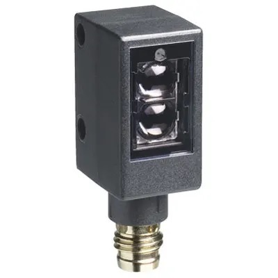 Pepperl Fuchs ML4.2-8-H-40-IR/40b/95/110 Photoelectric Sensors