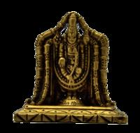 Tirupathi venkatesha Idol