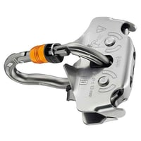 Petzl Track Transport Pulley