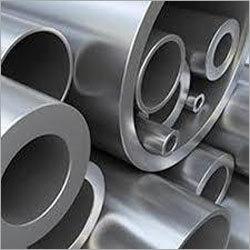 SAE 52100 Bearing Steel Pipe