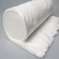 Pure Cotton Roll